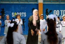 Photo of UNRWA chief reports on despair and hope among Palestinians, as US announces $150 million in aid
