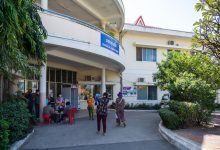 Photo of Review 'disproportionate and unwarranted' measures, rights experts urge Cambodia