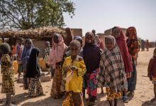 Photo of UNHCR urges greater protection for Sahel communities after deadly attack