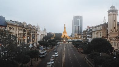 Photo of Myanmar approaching point of economic collapse: UN report