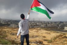 Photo of Middle East coordinator calls for new and timelyPalestinian electiondate