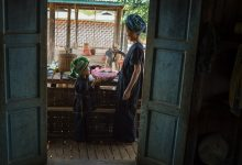 Photo of Food aid operation begins to reach two million affected by Myanmar crisis