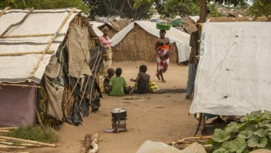 Photo of 'Large, likely long-lasting' crisis looms over Mozambique's Cabo Delgado, UNICEF warns