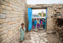 Photo of 'No end' to conflict in Ethiopia's Tigray region, warns UNICEF