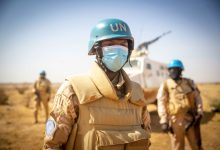 Photo of Fresh attacks,direconditionsplague Africa's Sahel, Security Council hears