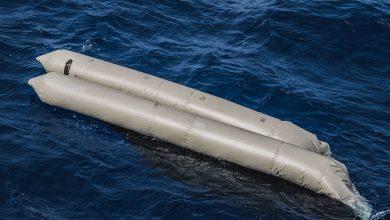 Photo of Libyashipwreck claims130 livesdespite SOS calls, as UN agencies call for urgent action