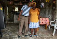 Photo of Pandemic making life harder for older refugees in Latin America