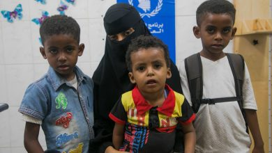 Photo of More violence 'last thing Yemen needs', peace 'only way' to resolve crises