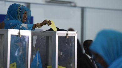 Photo of UN chief welcomes return to electoral agreement in Somalia