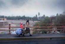 Photo of Arbitraryexpulsionsof migrantsin Chilemuststop immediately, urge rights experts