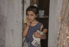 Photo of WFP moves to support families affected by Gaza violence
