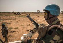 Photo of Совет Безопасности подтвердил приверженность многостороннему подходу в решении глобальных проблем