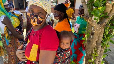 Photo of Mozambique: Violence continues in Cabo Delgado, as agencies respond to growing needs