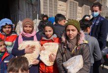 Photo of Syria's last cross-border aid lifeline must stay open, insist UN humanitarians