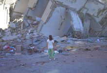 Photo of UN pushes for lasting ceasefire, more humanitarian deliveries in Gaza