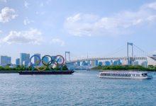 Photo of Генсек ООН призвал соблюдать олимпийское перемирие