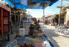 Photo of Afghanistan: Funding shortfall amid deepening humanitarian crisis