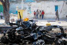 Photo of В ООН приняли резолюцию, определяющую план борьбы с терроризмом на ближайшие два года