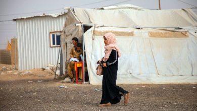 Photo of No end to Yemen civil war on the horizon, senior UN official briefs Security Council