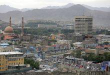 Photo of Afghanistan: UN chief condemns terrorist blasts near Kabul airport