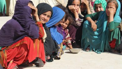 Photo of Report details grave violations against children in Afghanistan