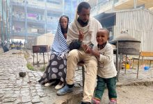 Photo of Ceasefire in Tigray more urgent than ever: UN relief chief