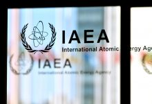 Photo of IAEA 'deeply troubled' by DPRK nuclear reactor development