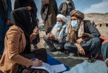 Photo of Afghanistan: UN agencies urge Taliban to make good on promises to protect vulnerable