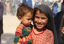 Photo of Despite funding shortages, UN committed to staying in Afghanistan