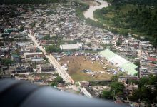 Photo of Haiti: $187.3 million appeal to support people affected by earthquake