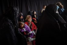 Photo of Security Council urges Taliban to provide safe passage out of Afghanistan