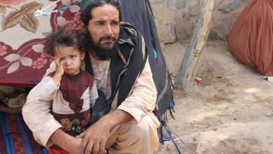 Photo of UN migration agency launches $24 million appeal for Afghanistan