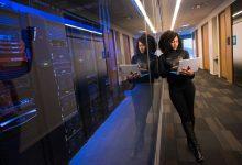 Photo of For women in e-commerce, 'entrepreneurship means freedom'