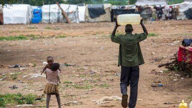 Photo of Torture, killings, lawlessness, still blight Burundi's rights record