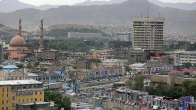Photo of Кто представляет Афганистан на Генеральной Ассамблее ООН