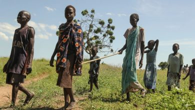 Photo of South Sudan: Cash shortage triggers food suspensions for 100,000 displaced