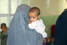 Photo of Afghanistan crisis: Food supply for millions could run out this month