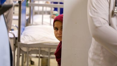 Photo of Afghanistan: Rapid decline in public health conditions, WHO warns