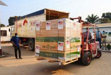 Photo of Africa faces 470 million COVID-19 vaccine shortfallthis year