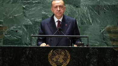Photo of Президент Турции: и другие страны должны выполнять свои обязательства по приему беженцев