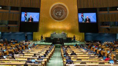 Photo of Президент Кубы: блокада на фоне пандемии – это преступление