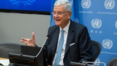 Photo of ИНТЕРВЬЮ Глава 75-й сессии Генассамблеи ООН: я всегда буду гордиться той работой, которую мы проделали