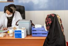 Photo of Taliban backs WHO polio vaccination campaign across Afghanistan next month